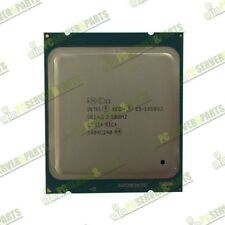 Intel Xeon E5-1650 v2 SR1AQ 3.5GHz Six-Core LGA2011 CPU Processor