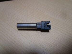 Ersatzteile Bauknecht Super Eco 6412  Temperaturfühler ELTH 2790046 NTC Sensor