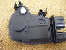Door Lock Actuator Front or Rear PASSENGER  RIGHT Side  72115-S6A-J01 Honda CRV