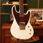 Greco BGWT22 AW、 Aged White Electric guitar for sale