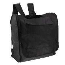 Waterproof Carry Bag Travel Backpack Baby Stroller Storage Bag For YOYO/VOVO