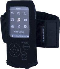 DLO DLZ41020-17  Action Jacket for Sony Walkman NWZA816
