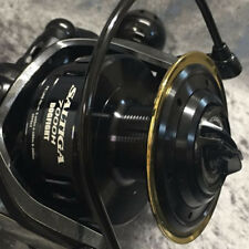 Daiwa SALTIGA DOG FIGHT 7000H Reel (SALTIGA7000H)