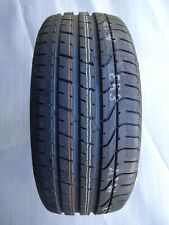 1 Sommerreifen Pirelli P Zero RFT * RSC 205/40 R18 86W NEU S37