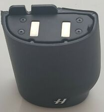Hasselblad Battery Grip CR-123A for H Cameras