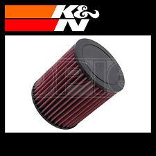 K&N E-9282 alto flusso d'aria di ricambio filtro-K ed N prestazioni ORIGINALE parte