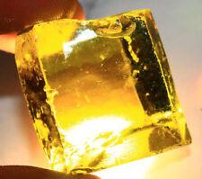 385.40 Ct EGL Certified Natural Impressive Cambodian Zircon Gems Rough AR4813