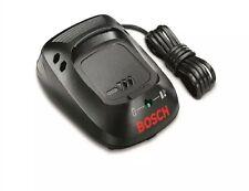 Genuine New Bosch AL2215CV power 4 ALL 18V Li-Ion 60 Minute Charger POWER4ALL