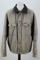 MARLBORO Classics Jacket size XL
