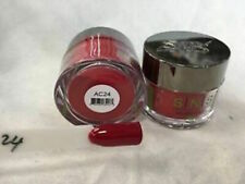 SNS Nail Dipping Powder Autumn AC Collection Choose any color