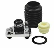 Specialty Products 94-04 Mustang Front Cam/Cas Strut Mount Kit / Part # 72060