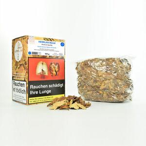 HERRLAN American Blend Strips Tabak 500 g – 5 kg