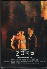 2046-TONY LEUNG, GONG LI-Novelist writes about future, but was really the past
