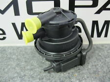 Pt Cruiser Emission Ldp Leak Detection Pump Vapor Vacuum Canister Mopar Oem New