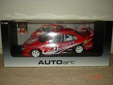 1:18 HRT VT Commodore #1 Mark Skaife  2000 Championship Winner