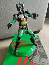 RAH Real Action Heroes GENESIS Masked Kamen Rider Amazon New Omega Action Figure