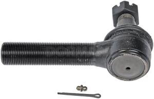 Steering Tie Rod End Dorman 534-612