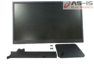 """*AS-IS* OMEN by HP 25 Z7Y57AA 25"""" FHD 144Hz Gaming Monitor"""