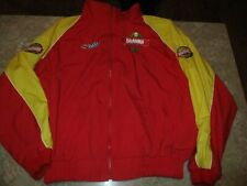 Brahma CART racing jacket size XL