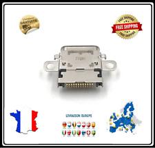 Connecteur port de charge alimentation power pour NINTENDO SWITCH NS USB type-C