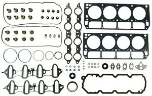 Head Gasket Set -VICTOR HS54442D- HEAD GASKETS/SETS