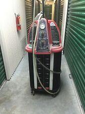 C-Vac3 Coolant flush And Service System