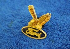 Ford Blue Oval Eagle Pin Fits Accessory F100 F150 Ranger F250 Flathead Mustang