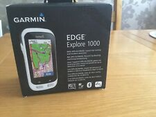 garmin edge explore 1000