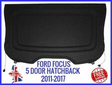 * New * Ford Focus Parcel Shelf Shelve Load Cover Panel 2013 1850508