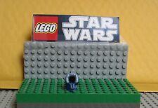 STAR WARS LEGO LOT MINI FIGURE--MINI FIG--ANAKIN PARKA--8085  PARTS-ACCESSORIES
