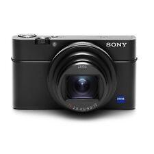 Sony Cyber-shot RX100 VI *NEW* *IN STOCK*