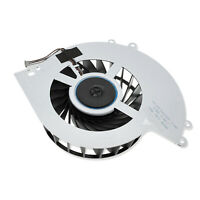 Internal Cooling Fan for SONY PS4 CUH-1001A 500GB Replacement Part KSB0912HE USA