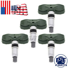Fits For GMC Canyon Chevy HUMMER H3 H3T 4X New TPMS Tire Pressure Sensor 974008
