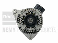Remy 14482 Remanufactured Alternator