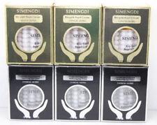 6 boxes  new bulk lot SIMENGDI Bio-Gold Pearl Cream Skin Care  Bio-silver