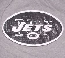New York Jets Logo T-Shirt XL NFL Football AFC East NYJ