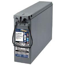 12AVR-170ET 12V 170Ah Unigy I Series UPS Battery