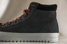 CONVERSE ALL STAR CHUCK TYLOR BOOT PC HI shoes for men, NEW, US size 12