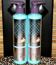 Pureology Strength Cure Cleansing Conditioner 8.5 oz 2 Pack Duo Set Condition
