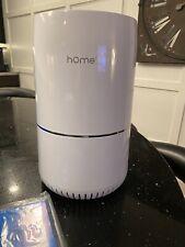 hOme Hme020020N Hepa Air Purifier