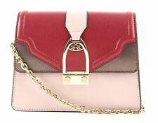 LA MARTINA Portena Woman Shoulder Bag