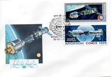 Fancy Cancel Aviation Great Britain Stamps