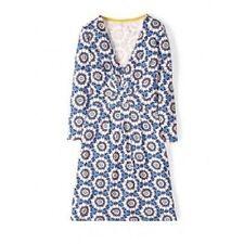 Boden Thigh-Length 3/4 Sleeve Dresses for Women