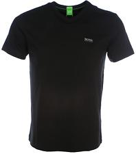 ✔✔Hugo Boss Crew Neck T-Shirt ✔✔Mens Xmas  Sale✔✔