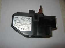 SCHNEIDER ELECTRIC LRD66 / LR2D3355 THERMAL OVERLOAD