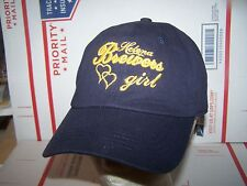 Helena Brewers  Minor league baseball hat/cap-ADULT  STRAP ADJUSTABLE-YOUTH