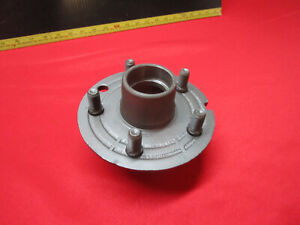 1962 1963 1964 FORD GALAXIE AND MERCURY FRONT WHEEL HUB