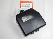 XL250S (see notes) XL100S XL125S XL185S  NOS Honda Battery Box Cover Lid 437