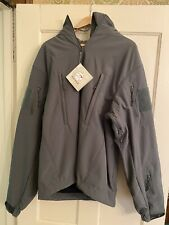 Rothco Special Ops Tactical Soft Shell Jacket ~ Olive Drab ~ #9746 ~ Size L