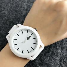 New Fashion Women's Dress Sports Wristwatches Watch